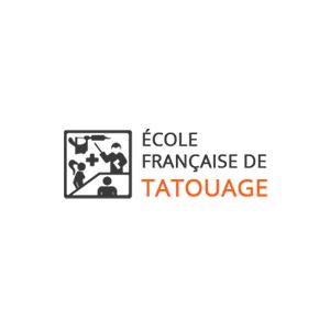 Ecole Française de tatouage