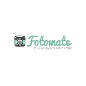 Fotomate