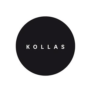 Kollas