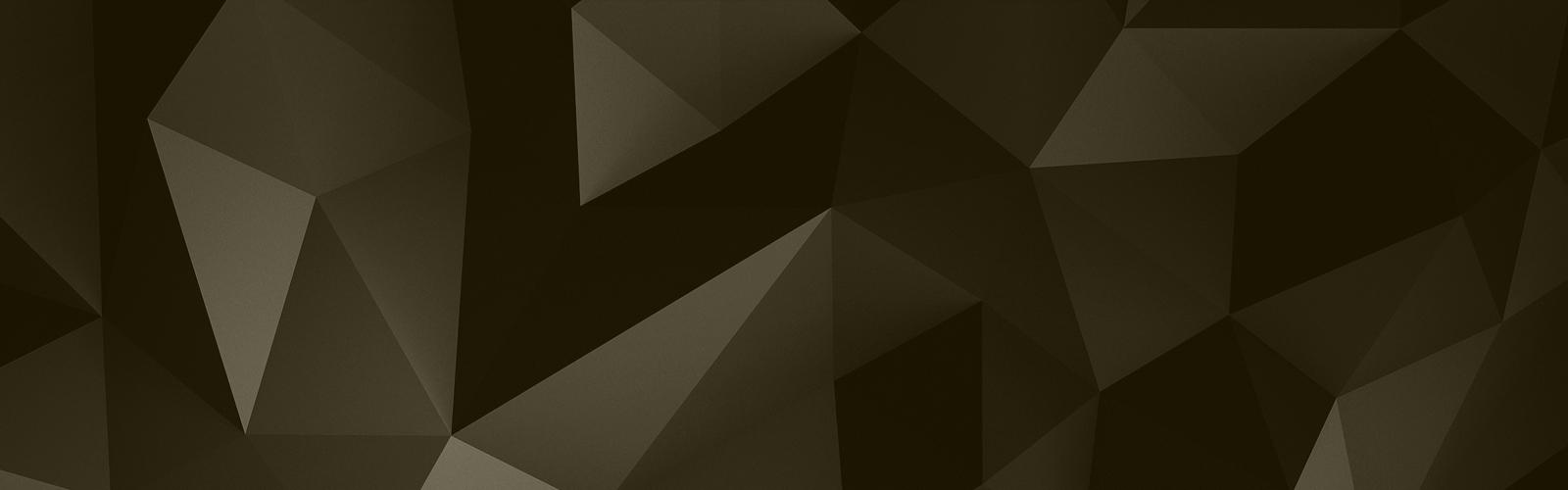 Webdesign & graphisme