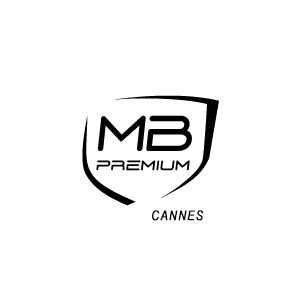 MB Premium – Cannes