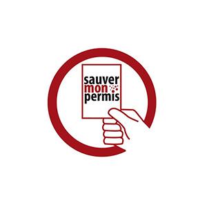 SauverMonPermis