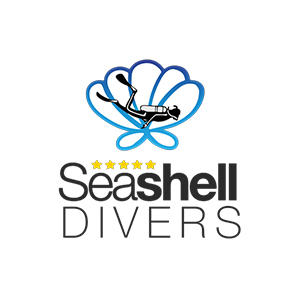 Seashell Divers