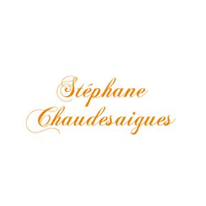 Stéphane Chaudesaigues