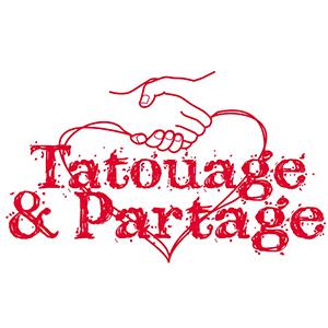 Tatouage & Partage