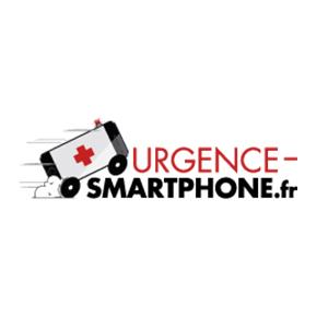 Urgence Smartphone
