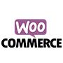 woocommerce.jpg